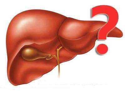 TAF治疗HBeAg阳性慢乙肝的疗效怎么样?