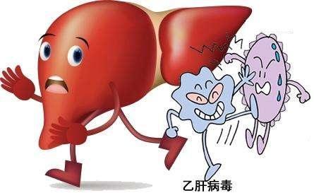 乙肝患者的救命稻草TAF