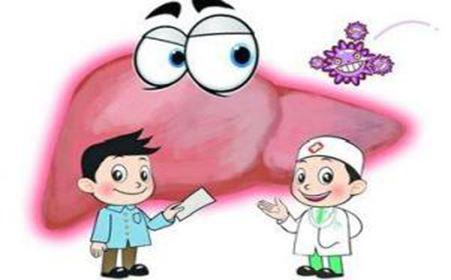 关于TAF的副作用有哪些?