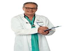 怎么预防慢性乙肝发作?