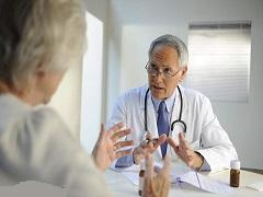 乙肝患者初次治疗可用TAF吗?