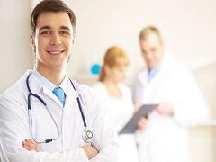 服用恩替卡韦治疗的患者可以换成TAF吗?